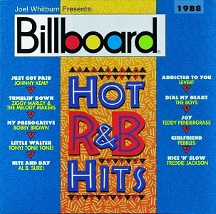 billboard-hot-r-b-1988-kemp-brown-pedergrass-boys-billboard-hot-r-b