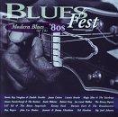 blues-fest-modern-blues-of-the-80s-blues-fest