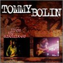 Tommy Bolin/Vol. 1-From The Archives