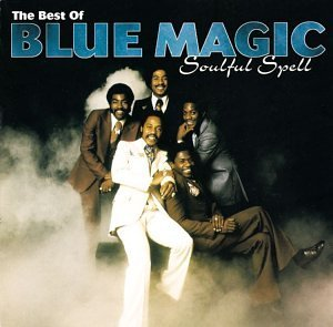 blue-magic-soulful-spell-best-of