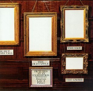 emerson-lake-palmer-pictures-at-an-exhibition