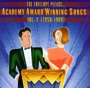 academy-award-winning-songs-vol-3-1958-69-academy-award-jordan-day-costa-mancini-jones-academy-award-winning-songs