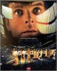 2001-a-space-odyssey-dullea-lockwood-sylvester-rich-clr-g-incl-cd
