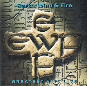 earth-wind-fire-greatest-hits-live-tokyo-japa
