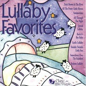 tina-malia-lullaby-favorites