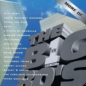 vh1-big-80s-more-of-the-big-80s-basil-devo-stray-cats-tubes-vh1-big-80s