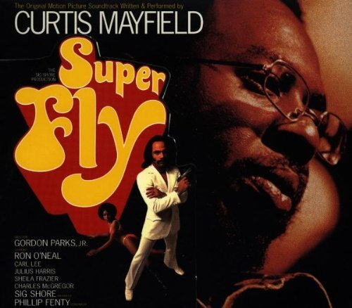curtis-mayfield-superfly-deluxe-25th-anniversa-2-cd-set
