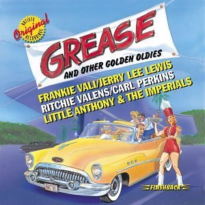 grease-other-golden-oldies-grease-other-golden-oldies-flashback-series