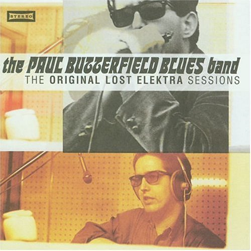 paul-butterfield-original-lost-elektra-sessions