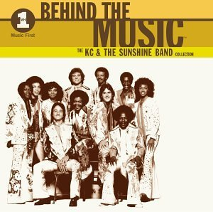 kc-the-sunshine-band-vh1-behind-the-music-collectio