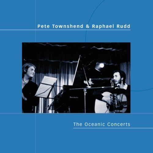townshend-rudd-oceanic-concerts