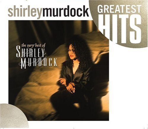 shirley-murdock-very-best-of-shirley-murdock