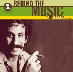 Jim Croce Vh1 Behind The Music Collectio