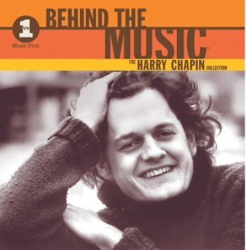 harry-chapin-vh1-behind-the-music-collectio