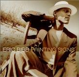 Bibb Eric Painting Signs