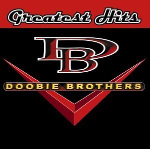doobie-brothers-greatest-hits