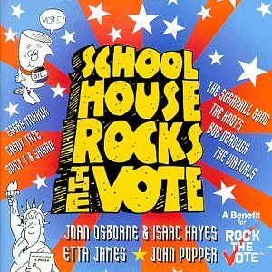 schoolhouse-rocks-the-vote-schoolhouse-rocks-the-vote-osborne-hayes-sugarhill-gang-sheldon-popper-james-roots
