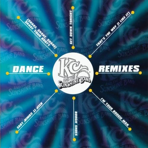 kc-the-sunshine-band-dance-remixes