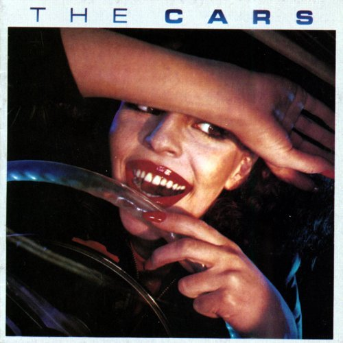 Cars Cars Deluxe Ed. 2 CD Set Incl. Bonus Tracks