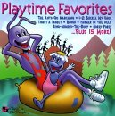 Favorites Series Playtime Favorites Favorites Series