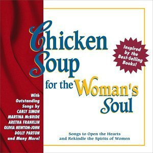 chicken-soup-for-the-women-songs-to-open-the-hearts-rek-mcbride-franklin-lauper-dayne-chicken-soup-for-the-womens-s
