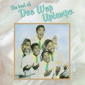 best-of-doo-wop-uptempo-crests-mystics-monotones-best-of-doo-wop