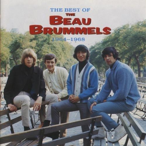 Beau Brummels/Best Of Brummels
