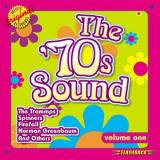 70's Sound Volume Vol. 1 70's Sound 70's Sound Volume