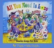 All You Need Is Love Beatles All You Need Is Love Beatles