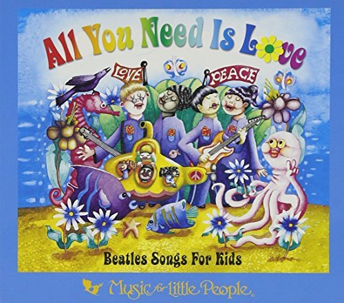 all-you-need-is-love-beatles-all-you-need-is-love-beatles