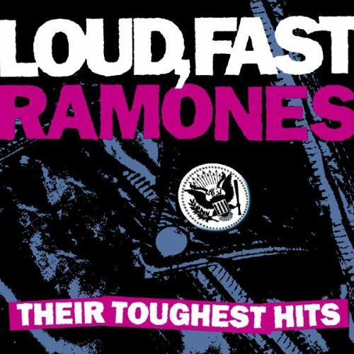 ramones-loud-fast-ramones-their-tough