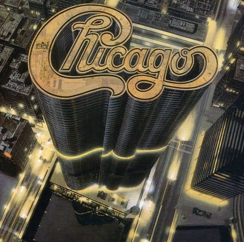 Chicago Chicago 13 Remastered