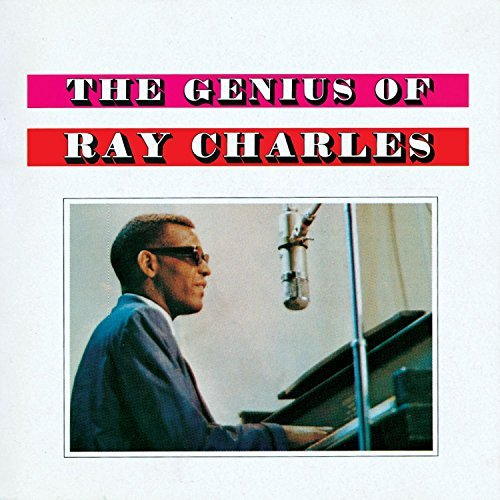 ray-charles-genius-of-ray-charles-import-gbr-remastered