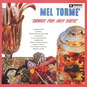 mel-torme-songs-for-any-taste