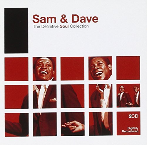 sam-dave-definitive-soul-2-cd-set