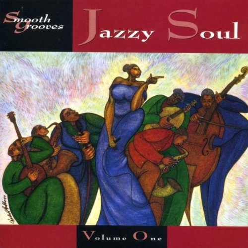 smooth-grooves-vol-1-jazzy-soul-loose-ends-jarreau-riperton-smooth-grooves
