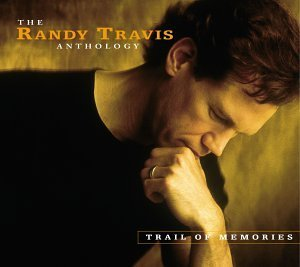 randy-travis-randy-travis-anthology-digipak-2-cd-set