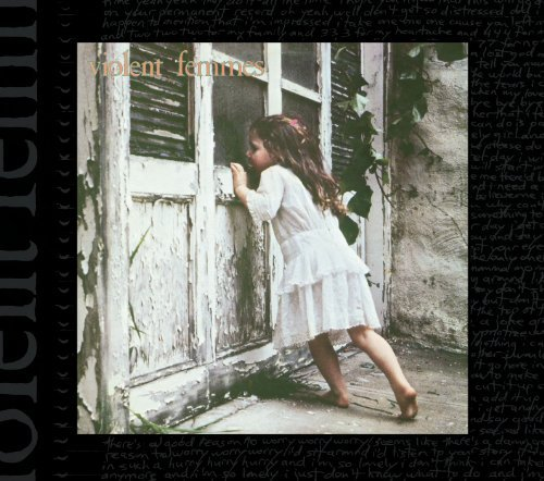 violent-femmes-violent-femmes-deluxe-ed-2-cd-set