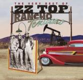 Zz Top Very Best Of Zz Top Rancho Te 2 CD Set