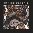 boxing-ghandis-boxing-ghandis