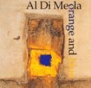 al-dimeola-orange-blue