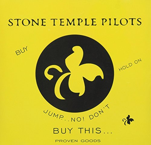 Stone Temple Pilots Buy This