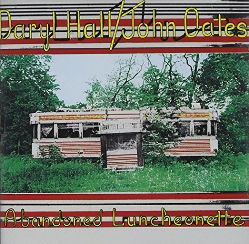 hall-oates-abandoned-luncheonette