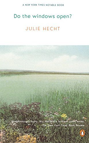 julie-hecht-do-the-windows-open