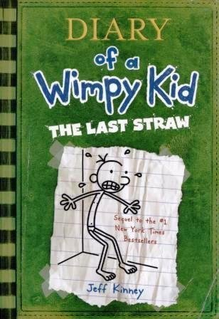 jeff-kinney-diary-of-a-wimpy-kid-the-last-straw-diary-of-a-wimpy-kid-the-last-straw