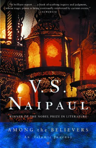 v-s-naipaul-among-the-believers-reissue
