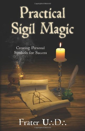 frater-u-d-practical-sigil-magic-creating-personal-symbols-for-success