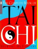 Stewart Mcfarlane The Complete Book Of T'ai Chi