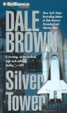 Dale Brown Silver Tower Abridged