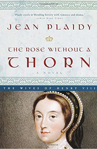 jean-plaidy-rose-without-a-thorn-the